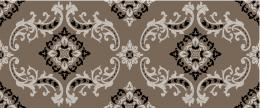 Jadore Taupe 25.00 x 60.00 (Арт.: 99692)