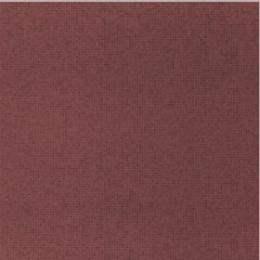 Modena FLOOR BORDEAUX 31.70 x 31.70