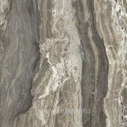 GEMSTONE TAUPE LUX 58,5x58,5