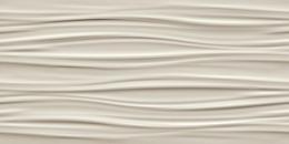 Ribbon Sand Matt 40x80 (8SBS)