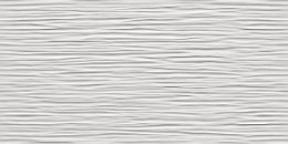 Wave White Glossy 40x80 (8DWG)