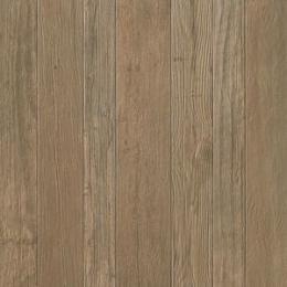 Керамический гранит Atlas Concorde Axi Lastra 20mm Brown Chestnut 60x60 см