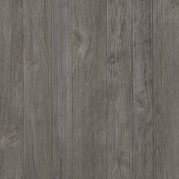 Керамический гранит Atlas Concorde Axi Lastra 20mm Grey Timber 60x60 см