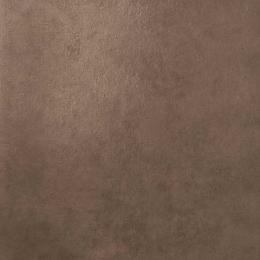 Керамогранит Dwell Brown Leather 75x75 Lappato (AW75) 75x75