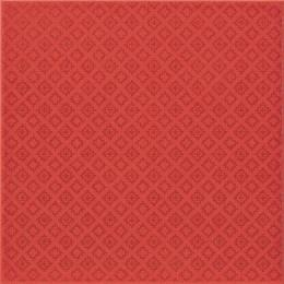 Декор FANCY CHERRY PATTERN SHINY, 20x20