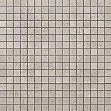 Мозаика Atlas Concorde Mark Mosaico Mix Pearl 30x30 см