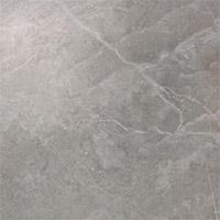 Marvel Grey Fleury 60x60 Satin
