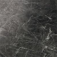 Marvel Noir St.Laurent 60x60 Satin