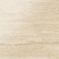 Marvel Travertino Alabastrino 60x60 Satin