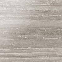 Marvel Travertino Silver 60x60 Satin