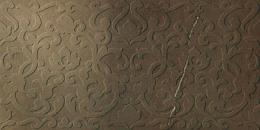 Керамогранит Marvel Bronze Broccato (AVW2) 30x60