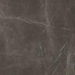 Керамогранит Marvel Grey Stone 75 (ASCJ) 75x75