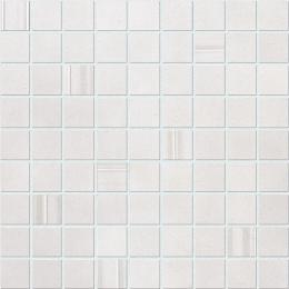 Snow Mosaic Square 20х20см 20 x 20 см