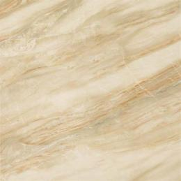 "S.M. Elegant Honey 45x45 - 17 3/4""x17 3/4"""