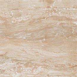 "S.M. Woodstone Champagne 45x45 - 17 3/4""x17 3/4"""