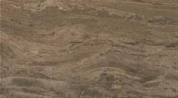 S.M. Woodstone Taupe 31.5x57 - 12 3/8