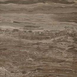 S.M. Woodstone Taupe 45x45