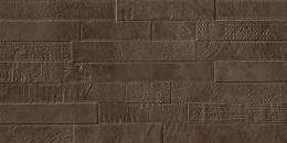 Керамогранит Time Brown Brick 30*60/ Тайм Браун Брик 30*60 (610010000365)