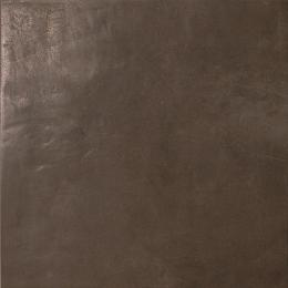 Керамогранит Time Brown Lappato Rett. 60x60 / Тайм Браун 60x60 лаппато (610015000092)
