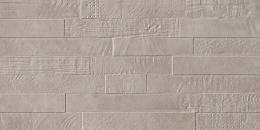 Керамогранит Time Grey Brick 30*60/ Тайм Грэй Брик 30*60 (610010000364)