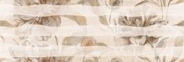 Eros Decorado Eliot Zen Beige Размеры: 20 x 60 см