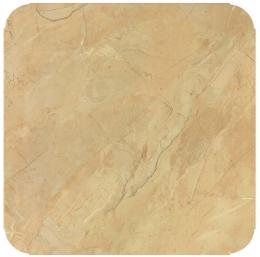 Spanishgold Beige Oct. 45x45