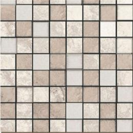 Decor Elan Mosaic 31,5х31,5