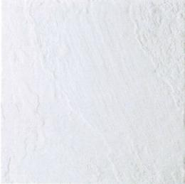 Orleans blanco 45*45