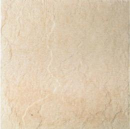 Orleans sand 45*45