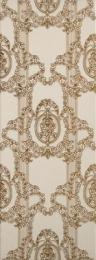 Декоративный элемент Decor 2 Bellini Beige 25 x 70