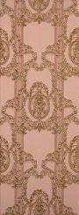 Декоративный элемент Decor 2 Bellini Pink 25 x 70