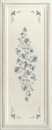 Boiserie Decor Caprice Almond