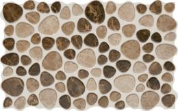 SCALE EMPERADOR MIX 25X40.