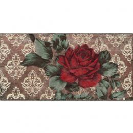 Inserto Vintage Roses Old Chicago (комп/2шт) 10х20