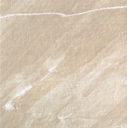 Artic Sand Размер: 48.00x48.00