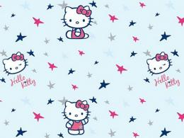 Hello-Kitty-My-Star...
