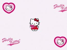 Hello-Kitty-Valenti...