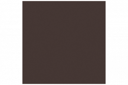 Нап. плитка Linea Diamond Dark Brown 33,3х33,3 (1,44)
