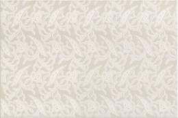 Decor Valentina Cream Размер: 50*33.3