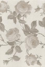 Декор Decor Florence 1 Cream 33.3*50