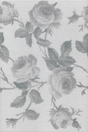 Декор Decor Florence 1 Grey 33.3*50