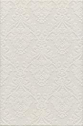 Декор Decor Florence 3 Cream 33.3*50