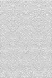 Декор Decor Florence 3 Grey 33.3*50