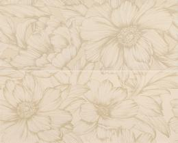 Comp.GARDEN CREAM (2pcs of 20x50) 251E1RF 40x50	40х50