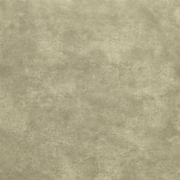 Taupe	32,5*32,5