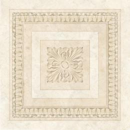 Декор Decor Antigue 45 x 45 см