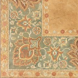 Dec Lerida Esquina Cashemir Декор 45x45