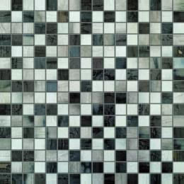 Декор Dec.Creta Mosaico Madreperla fK5R 30,5*30,.5