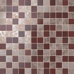 Мозаика	EVOQUE COPPER MOSAICO	30,5X30,5