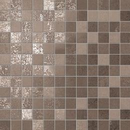 Мозаика Evoque Earth Mosaico 30,5х30,5